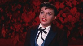 A-Star-is-Born-Judy-Garland-7-600x337