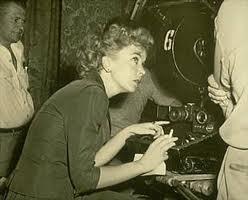 Lupino Directing