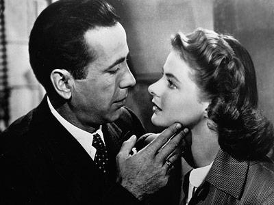 Casablanca-Bogart_l11