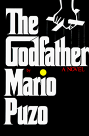 The Godfather trilogy - reviews and reception (1/5)