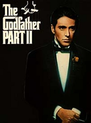 The Godfather trilogy - reviews and reception (3/5)