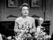 http://onceuponascreen.files.wordpress.com/2012/04/anne-baxter-eve.jpg