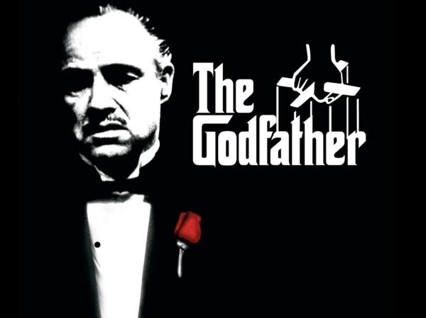 godfather (1)