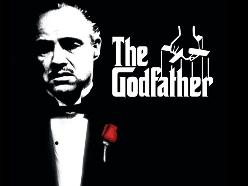 godfather (1)