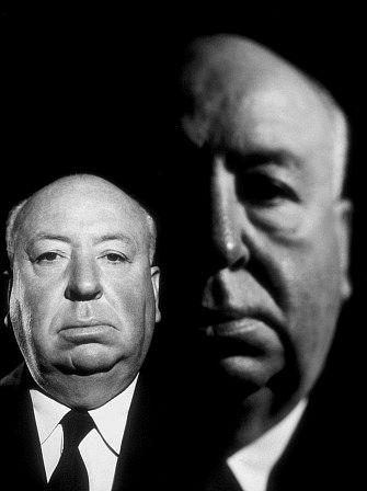 The Hitchcock Signature (2/6)