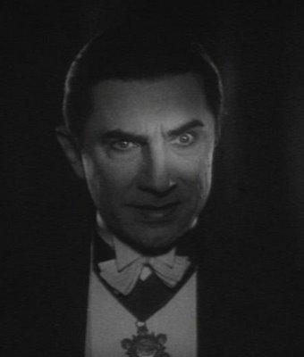 Dracula, a tribute (5/6)