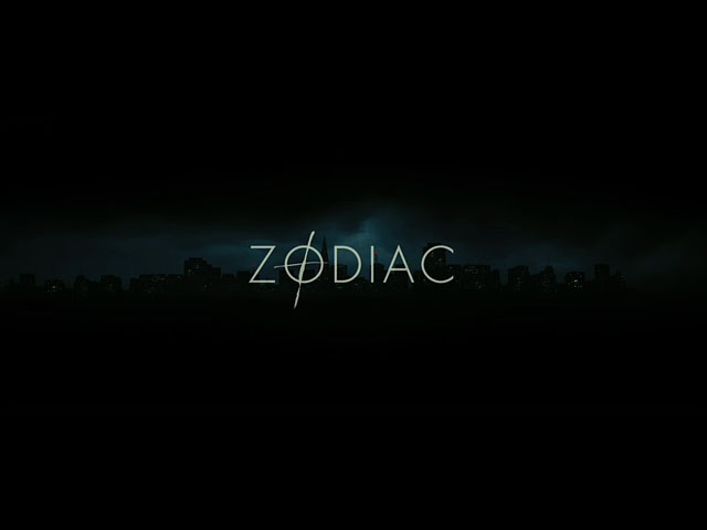 Zodiac Movie Robert Downey Jr Future Classic Movie: ...