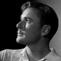 Errol Flynn: A pictorial