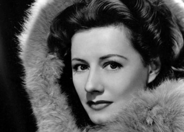 Image result for irene dunne