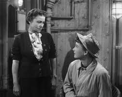 Thelma Ritter, WHAT A CHARACTER! (5/6)
