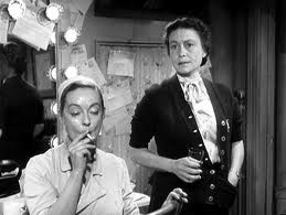 Thelma Ritter, WHAT A CHARACTER! (6/6)