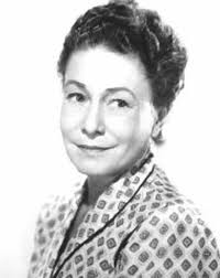 Thelma Ritter, WHAT A CHARACTER! (2/6)