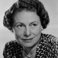 Thelma Ritter, WHAT A CHARACTER!