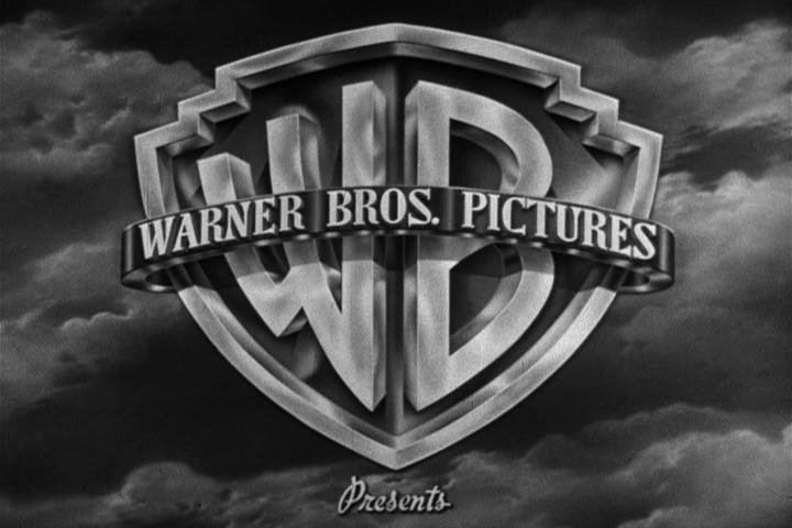 The culture at Warner Bros. (1/6)