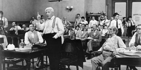 inherit-the-wind-courtroom