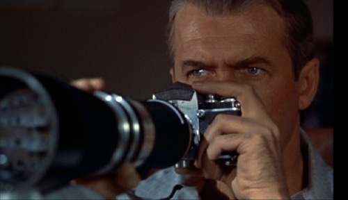 rear-window2
