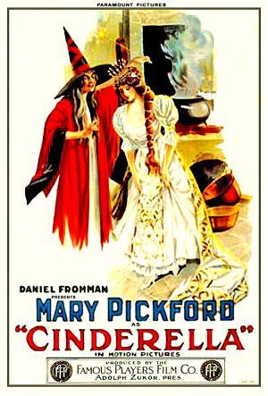 Cinderella_1914_poster