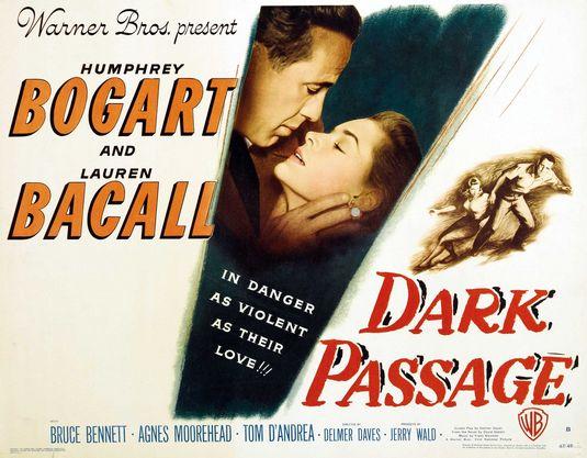 dark_passage
