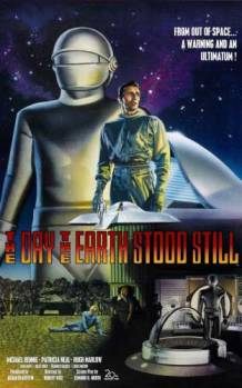 Day-The-Earth-Stood-Still-poster-2-312x500