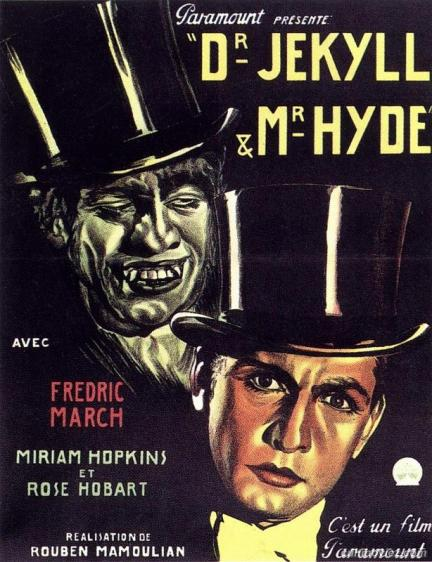 dr_jekyll_mr_hyde_poster