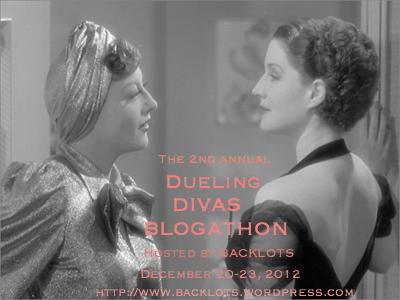 dueling-divas-2012