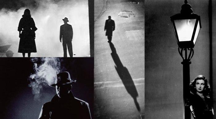 film_noir2