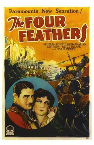 four_feathers