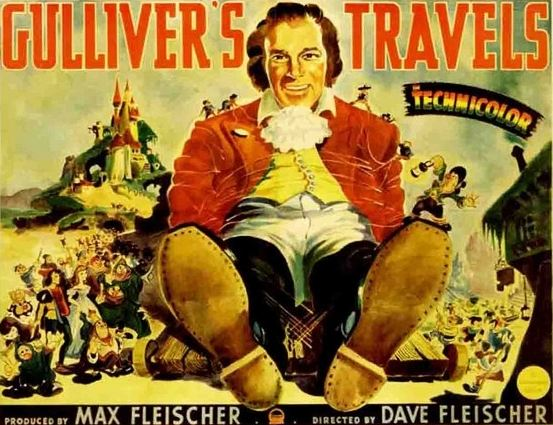 gullivers-travels-poster