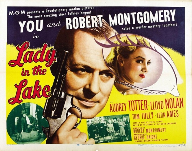 lady-in-the-lake-movie-poster-1020416445