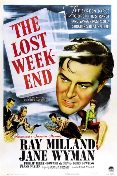 lost-weekend
