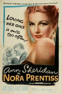 Nora_Prentiss_Poster1