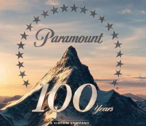 Paramount-contest1