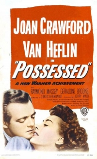 Possessed47Poster