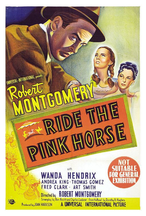 ride_the_pink_horse (1)