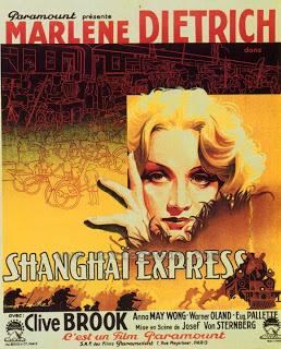 shanghai express_poster1