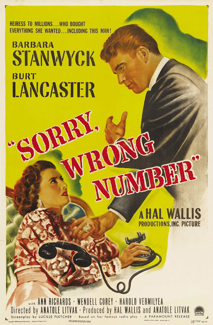 Sorry-Wrong-Number-One-Sheet-Movie-Poster
