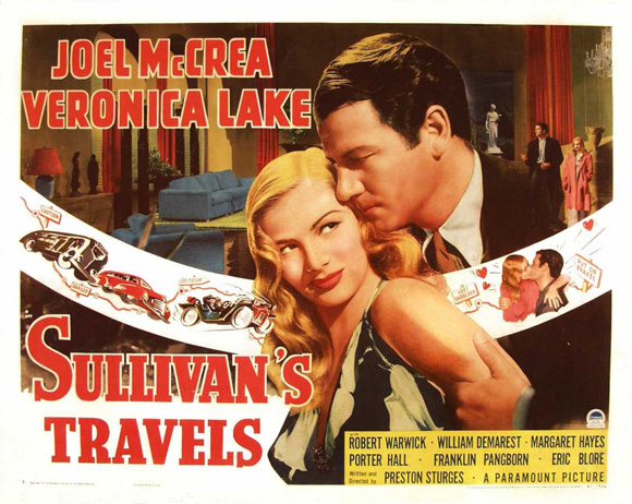 sullivans-travels-movie-poster-1941-1020417305