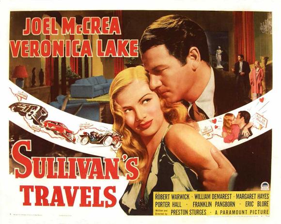 sullivans-travels-movie-poster-1941-1020417305