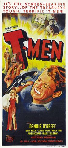 T-Men-Poster-2-1947