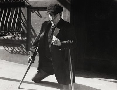 The Penalty (1920) 4