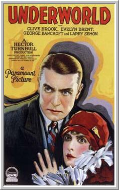 Underworld_poster_1927