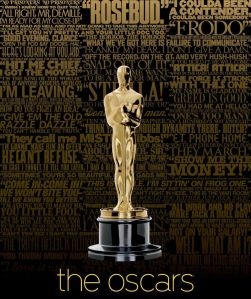 Academy-Awards-photo-1-Arkoff