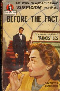 before-the-fact-Francis-iles-1947-book