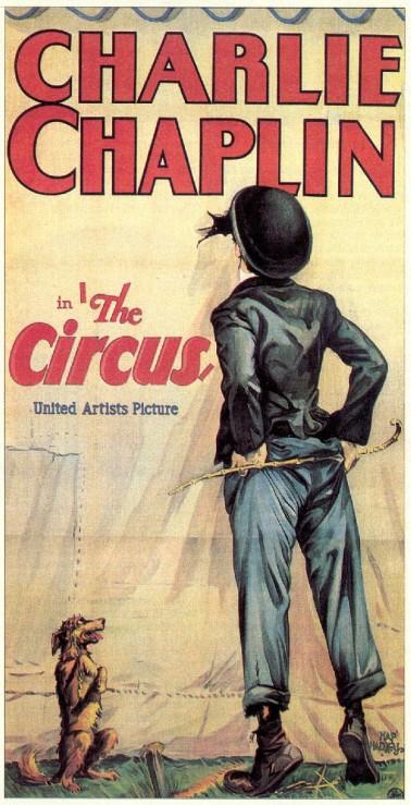 circus_poster_A
