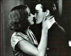 greta_garbo_kiss