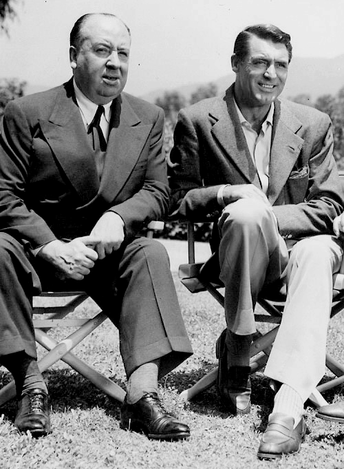 hitch&cary