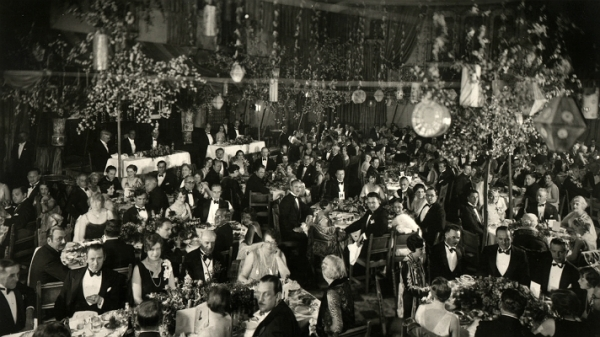 hollywood-roosevelt-first-academy-awards