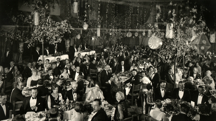 hollywood-roosevelt-first-academy-awards