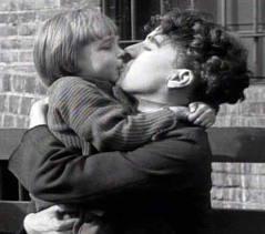 kiss18