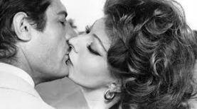 kiss9